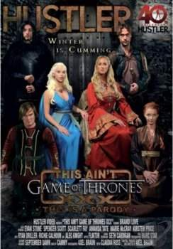 Это не Игра престолов / This Ain't Game Of Thrones (2014) DVDRip