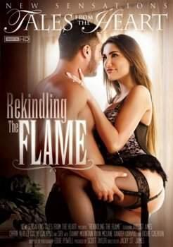 Вновь разжечь огонь / Rekindling The Flame (2014) WEB-DL